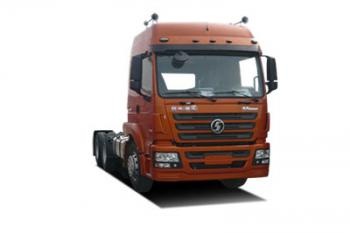 XCQC Medium Truck Cabin PW10B Series