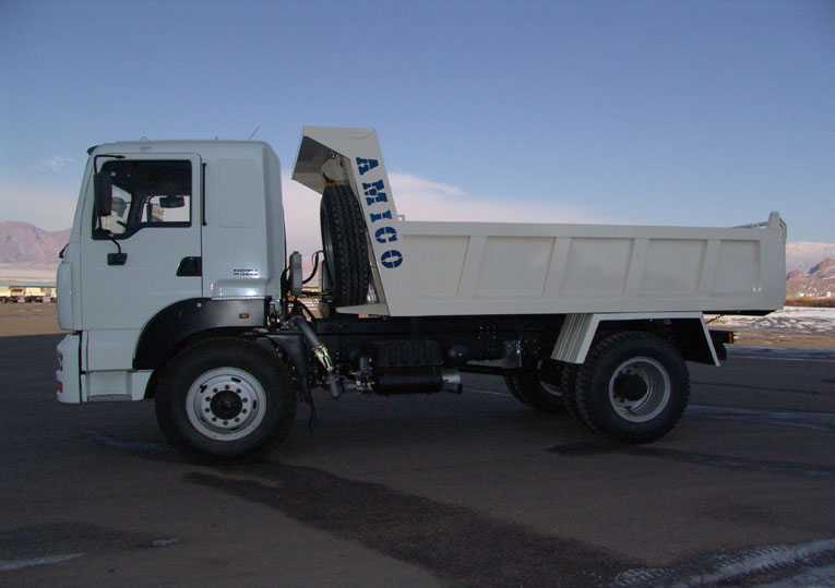 heavy duty truck ,truck